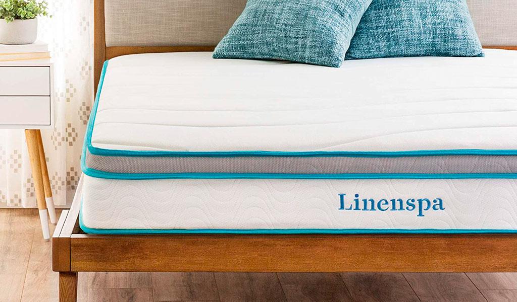 linenspa_mattress